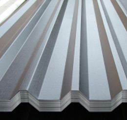 bare-galvalume-roofing-sheets