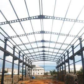 Harohalli project